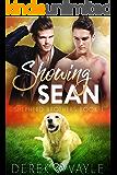 Showing Sean (Shepherd Brothers Book 1)