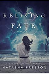 Reliving Fate Kindle Edition