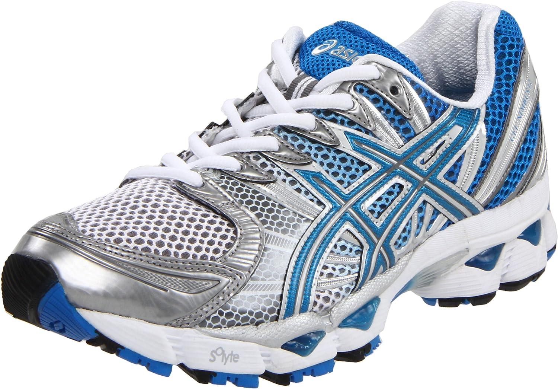 popular style 100% original choose clearance Amazon.com   ASICS Women's GEL-Nimbus 12 Running Shoe   Road ...