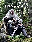 Viking Wisdom, Hávámal, The Sayings Of Odin