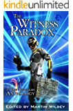 The Witness Paradox: A Time Traveler Anthology