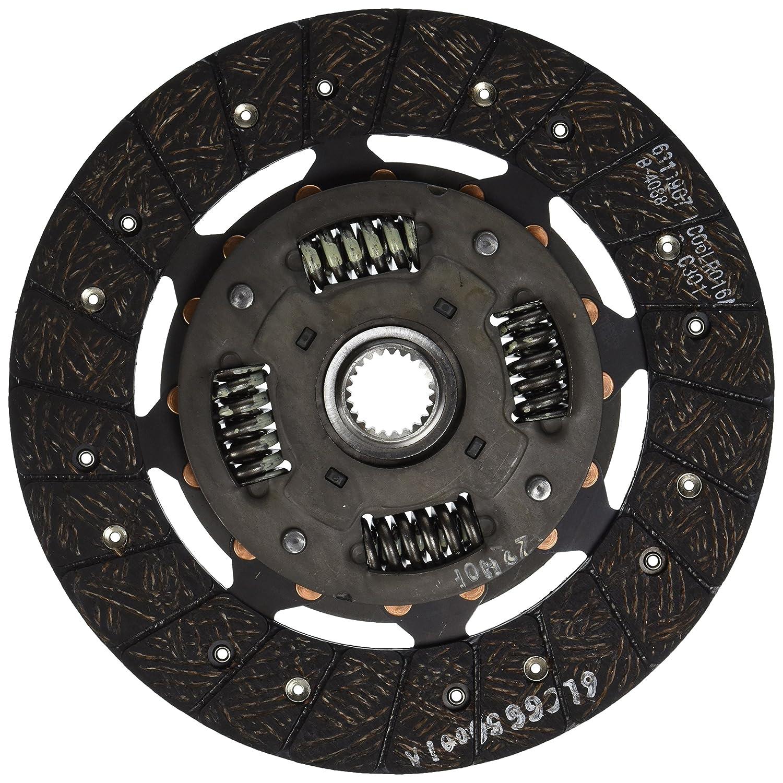 Sachs SD80324 Clutch Disc