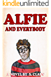 Alfie and Everybody
