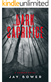 The Dark Sacrifice: A Horror Novel