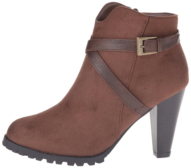 2 Lips Too Women's TOO LISETTE Boot