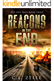 Beacons in the End (The End Saga - Book 3)