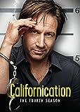 Californication: Season 4
