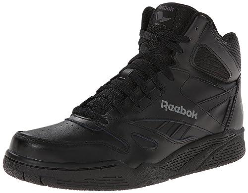 adfc606d0c68d Reebok BB4500H - Zapatillas para Hombre  Amazon.com.mx  Ropa ...