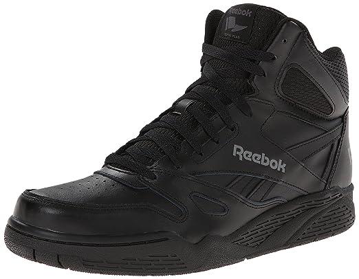 paiement visa rabais Commerce à vendre Chaussures Reebok Bb4500 Basket Salut Royal kwKKc