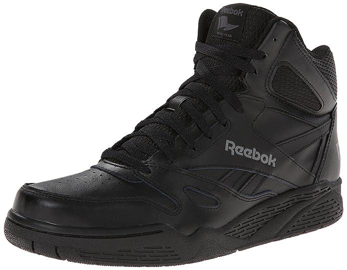 fbe43745 Reebok Men's Royal Bb4500 Hi Fashion Sneaker