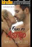 O Filho do Astro: Duologia - Os Peterson