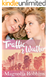 Traffic & Weather