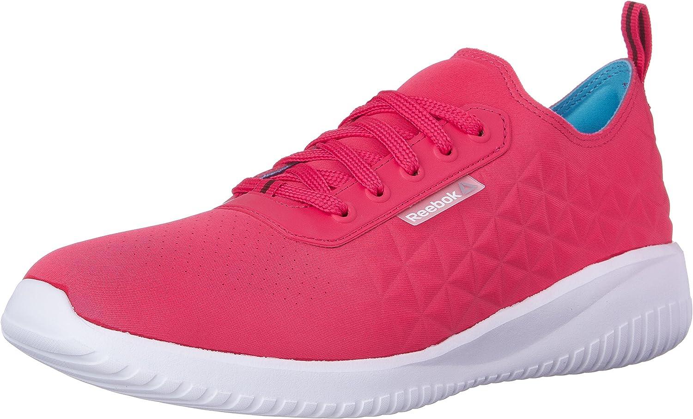 Reebok Revolution Casual Women's Shoes