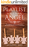 Playlist for a Paper Angel (DS Jan Pearce Crime Fiction Series Book 3)