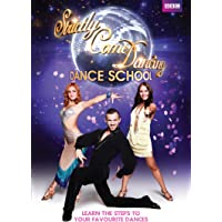 Strictly Come Dancing: Dance School