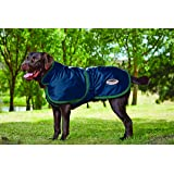 Exclusive for OSO1O Weatherbeeta 600D Deluxe Dog Coat