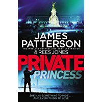 Private Princess: (Private 14)