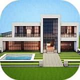 best seller today Mods: Modern Houses