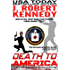 Death to America (Dylan Kane #4) (Special Agent Dylan Kane Thrillers)