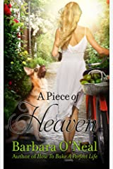 A Piece of Heaven: A Novel Kindle Edition