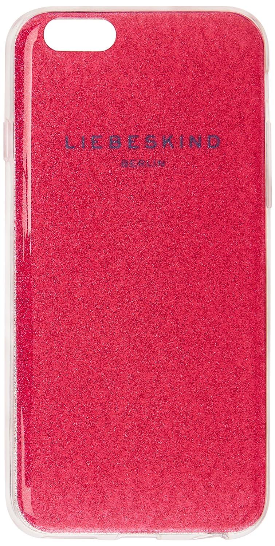 Liebeskind Berlin Women/'s Bumperi6f8 Glitte Organiser