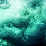 Undiscovered [2 CD]