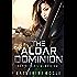 The Aldar Dominion (Dominion Rising Book 1)