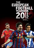The European Football Yearbook 2011-12