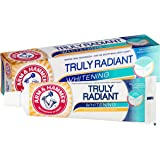 Arm & Hammer Toothpaste - Truly Radiant, 75ml