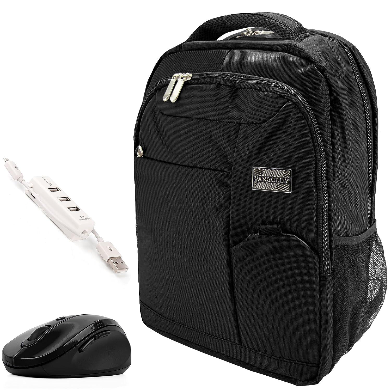 Saobao Travel Luggage Tag Dinosaur And Moon PU Leather Baggage Suitcase Travel ID Bag Tag 1Pcs