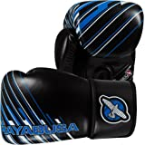 Hayabusa Ikusa Charged Gloves