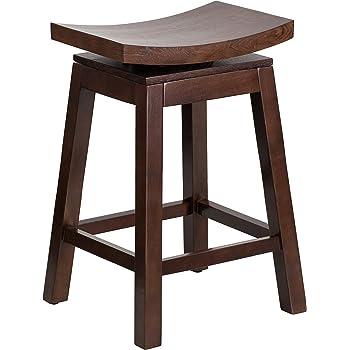 Amazon Com Ashley Furniture Signature Design Vintage