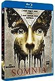 Somnia (Blu-Ray)