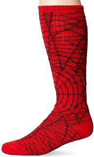 1edac7e65799 Amazon.com  Reebok Sock Runner Print (Black Classic White) Men s ...