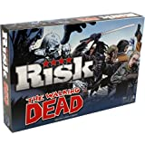 Hasbro Risk the walking dead (81342)