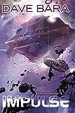Impulse (Lightship Chronicles)