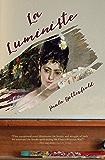La Luministe