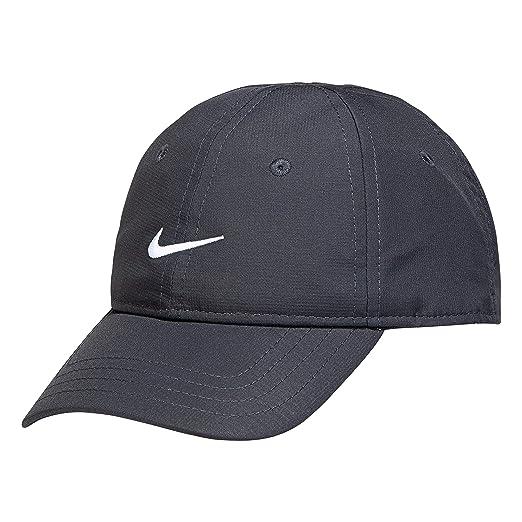 1d4c2d3f5a359 NIKE Children's Apparel Kids' Little Classic Ripstop Basball Hat
