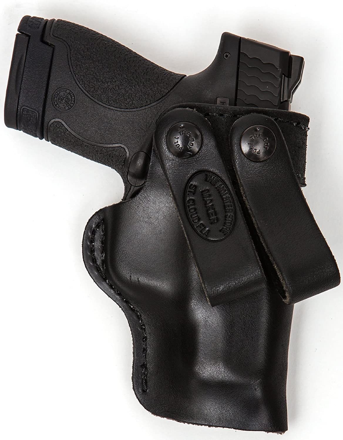 Amazon.com : SMITH AND WESSON L-FRAME 4\
