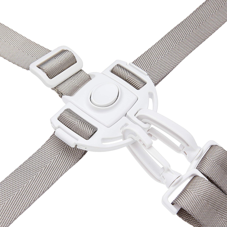Boon Flair Harness//Buckle
