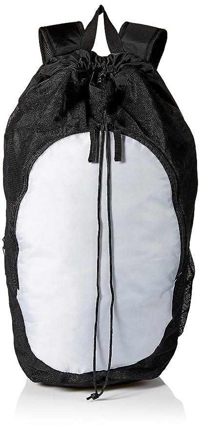 7e1bb366c2 Amazon.com  ASICS Gear Bag 2.0