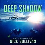 Deep Shadow: Caribbean Dive Adventure, Volume 1