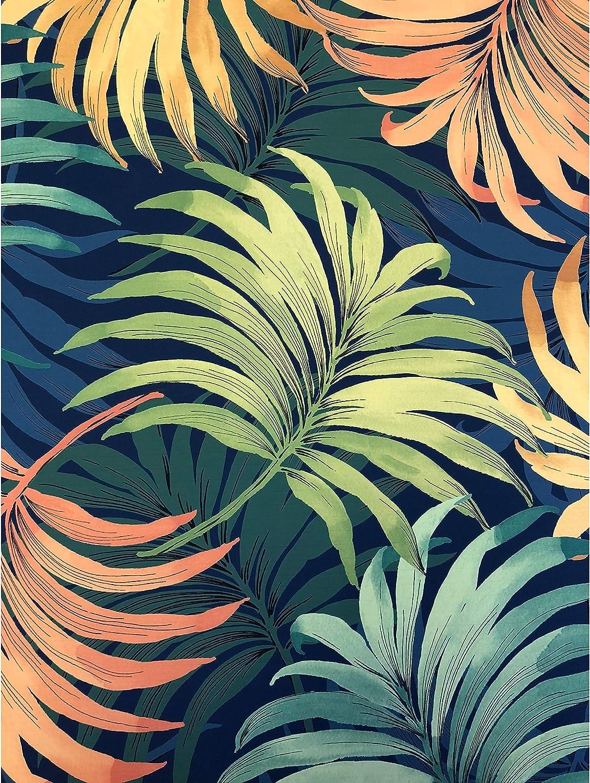 Amazon Com Blazing Needles 45 Inch Indoor Outdoor Bench Cushion Laperta Garden Outdoor