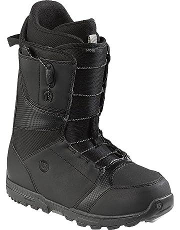 a88b5b0644 Boots - Snowboarding  Sports   Outdoors  Amazon.co.uk