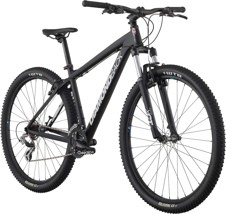 Manillar para bicicleta de monta/ña BMX Road Bike Steering-Wheel aluminio Stem 22,2 mm manillar Cycling Parts accesorios Carbon