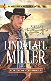 Sierra's Homecoming: Montana Royalty (Harlequin Best Selling Author Collection)