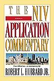 Joshua (The NIV Application Commentary) (English Edition)