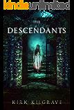 The Descendants: A Supernatural Thriller