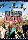 MTV's Nitro Circus: Season 1