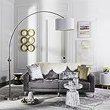 Amazon Com Artiva Usa Architect Contemporary Design 86